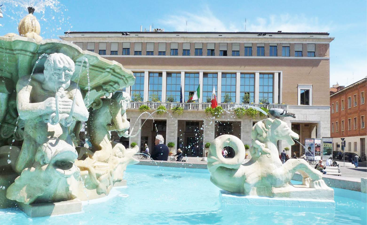 Piazza-del-Popolo1