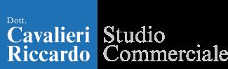 Studio Commerciale Dott. Riccardo Cavalieri